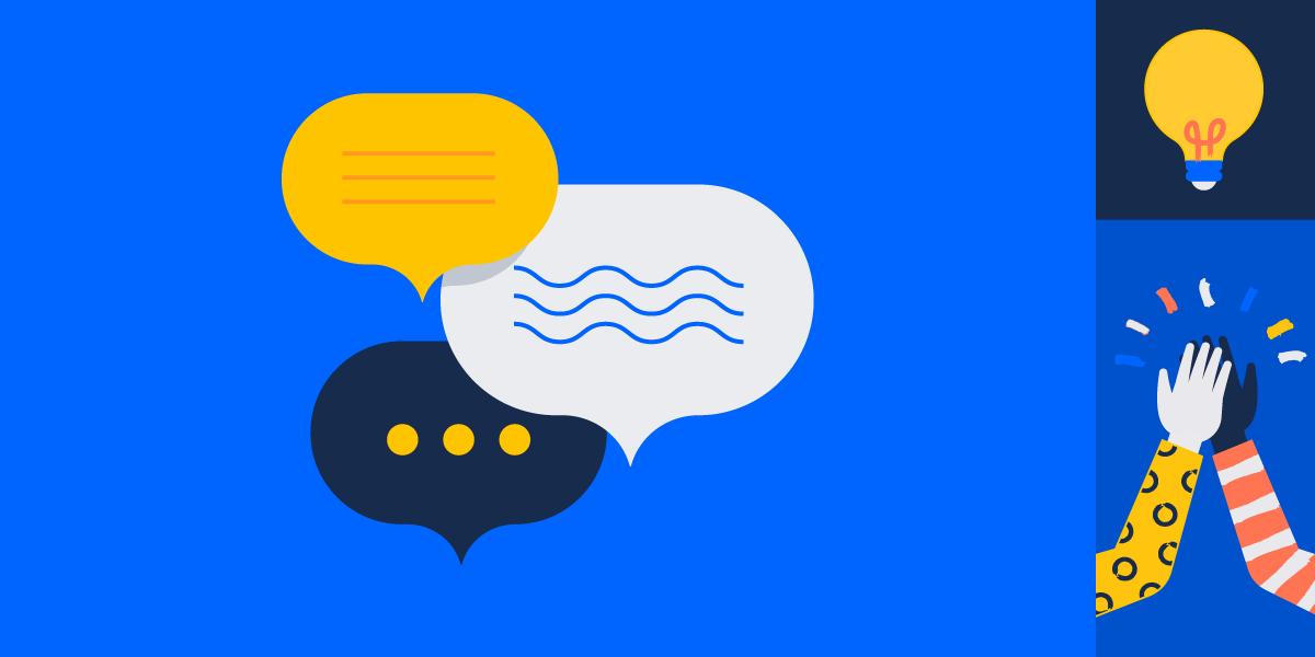 Comunidad de Atlassian