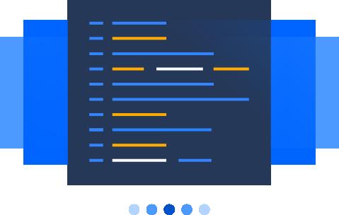 Versiones de código