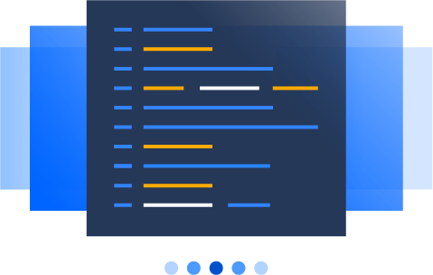 Versions of code