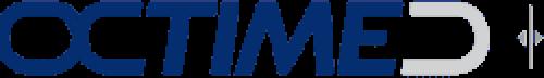 OCTIME logo