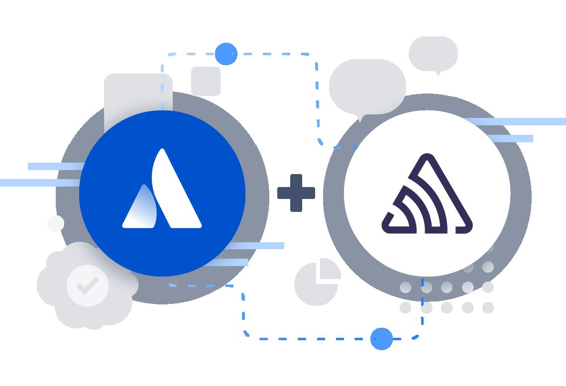 Atlassian + Sentry