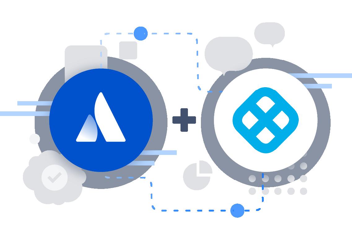 Atlassian + Harness