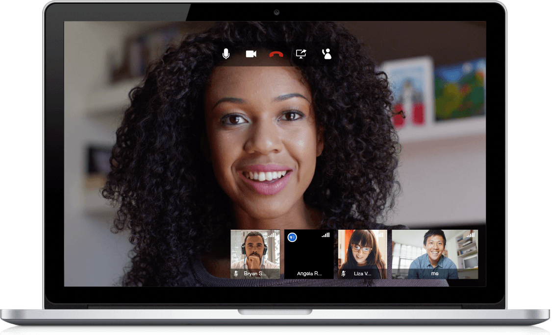 Hipchat   Group chat, video, and screen sharing   Atlassian