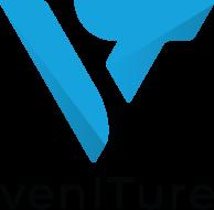 Veniture logo