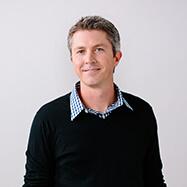 Tom Kennedy
