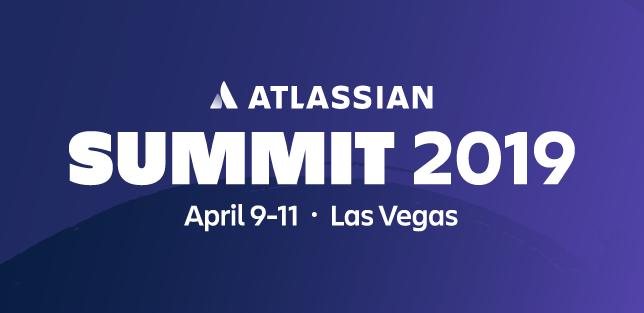 Summit 2019 banner