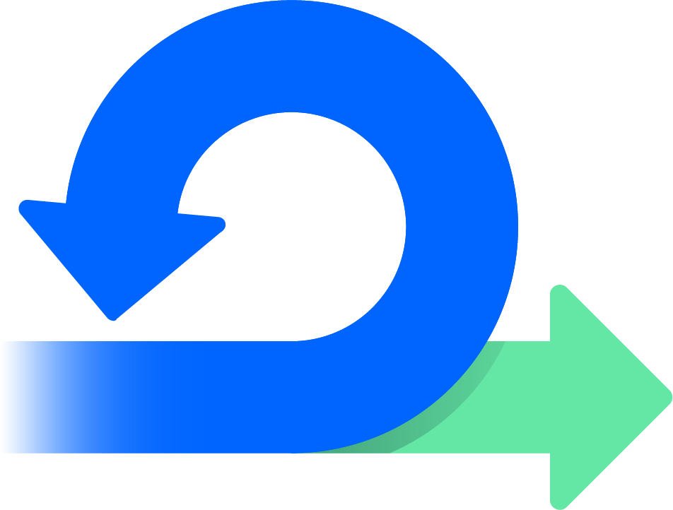 Стрелки Atlassian DevOps