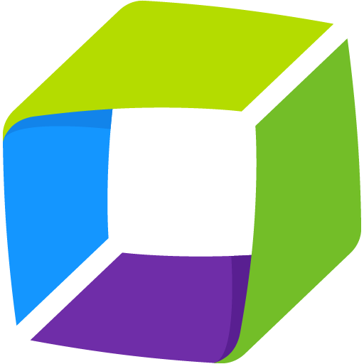 Логотип Dynatrace