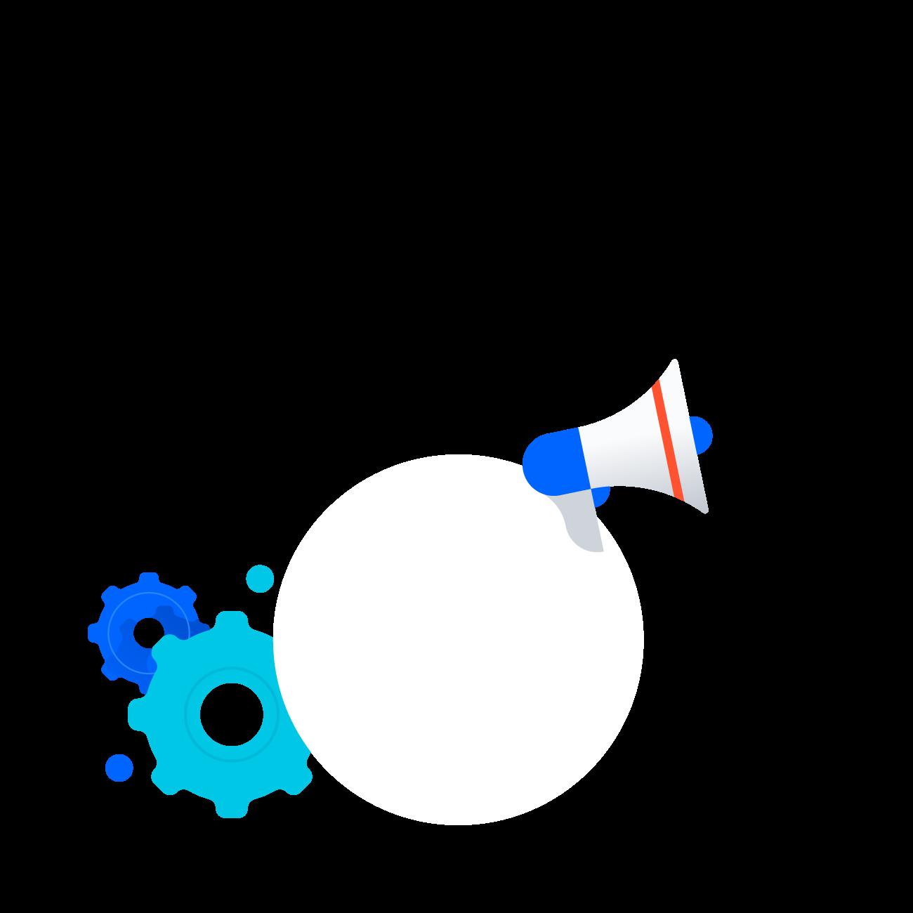 10 Years of Git