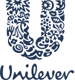 Unileverin logo