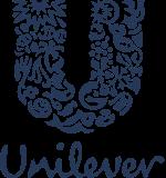Unilever 로고