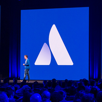 Summit Europe 2018 Sessions By Track | Atlassian