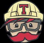логотип Travis for Jira