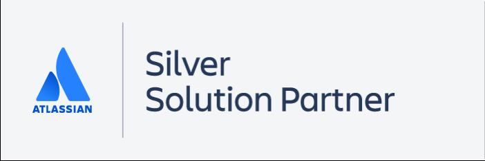 Partener Silver de soluții Atlassian