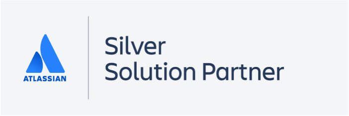Solution Partner Plata