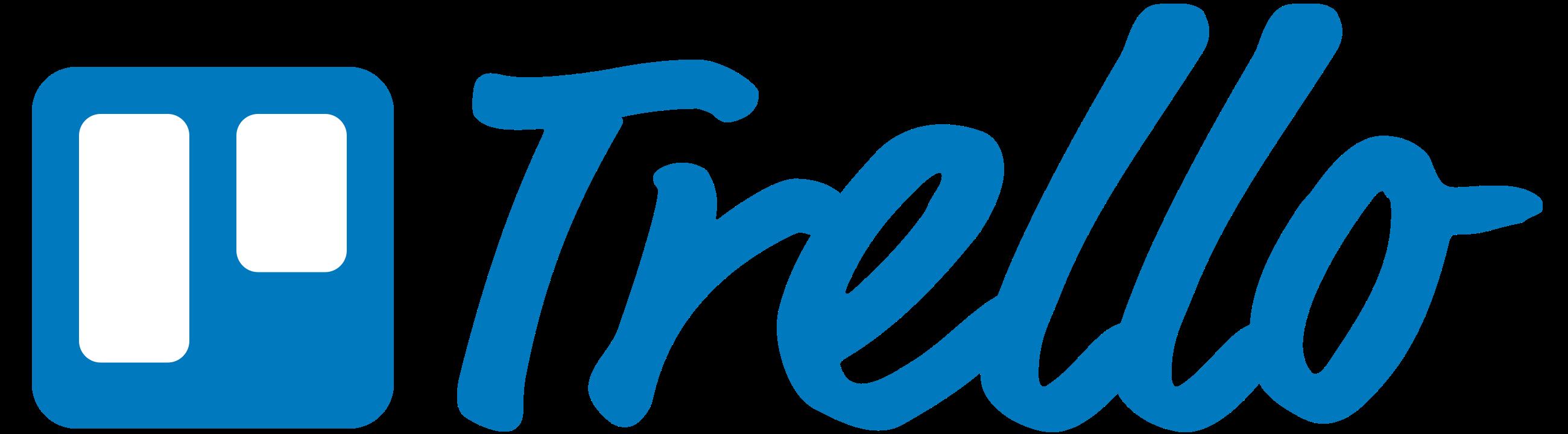 Image result for trello