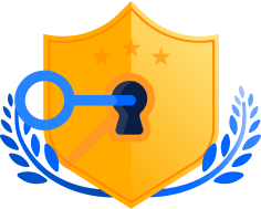 Security Shield