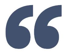 Open quotation mark