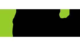 Логотип Trulia
