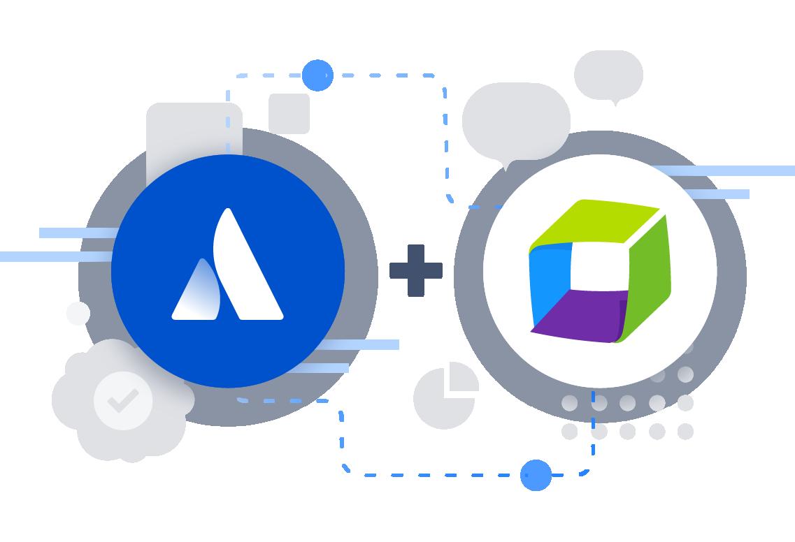 Atlassian + Dynatrace
