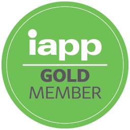 Logo di membro iapp Gold