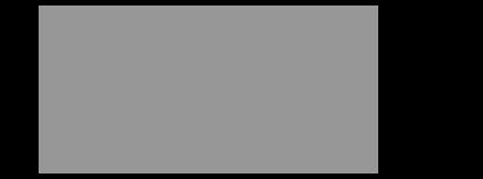 Ames Research Center logo