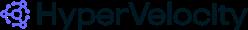 HyperVelocity Consulting logo