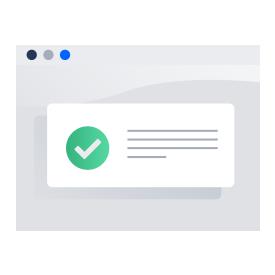Git application window