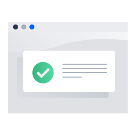 Git-Anwendungsfenster