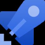 логотип конвейера Azure