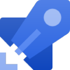 Logo AzurePipelines