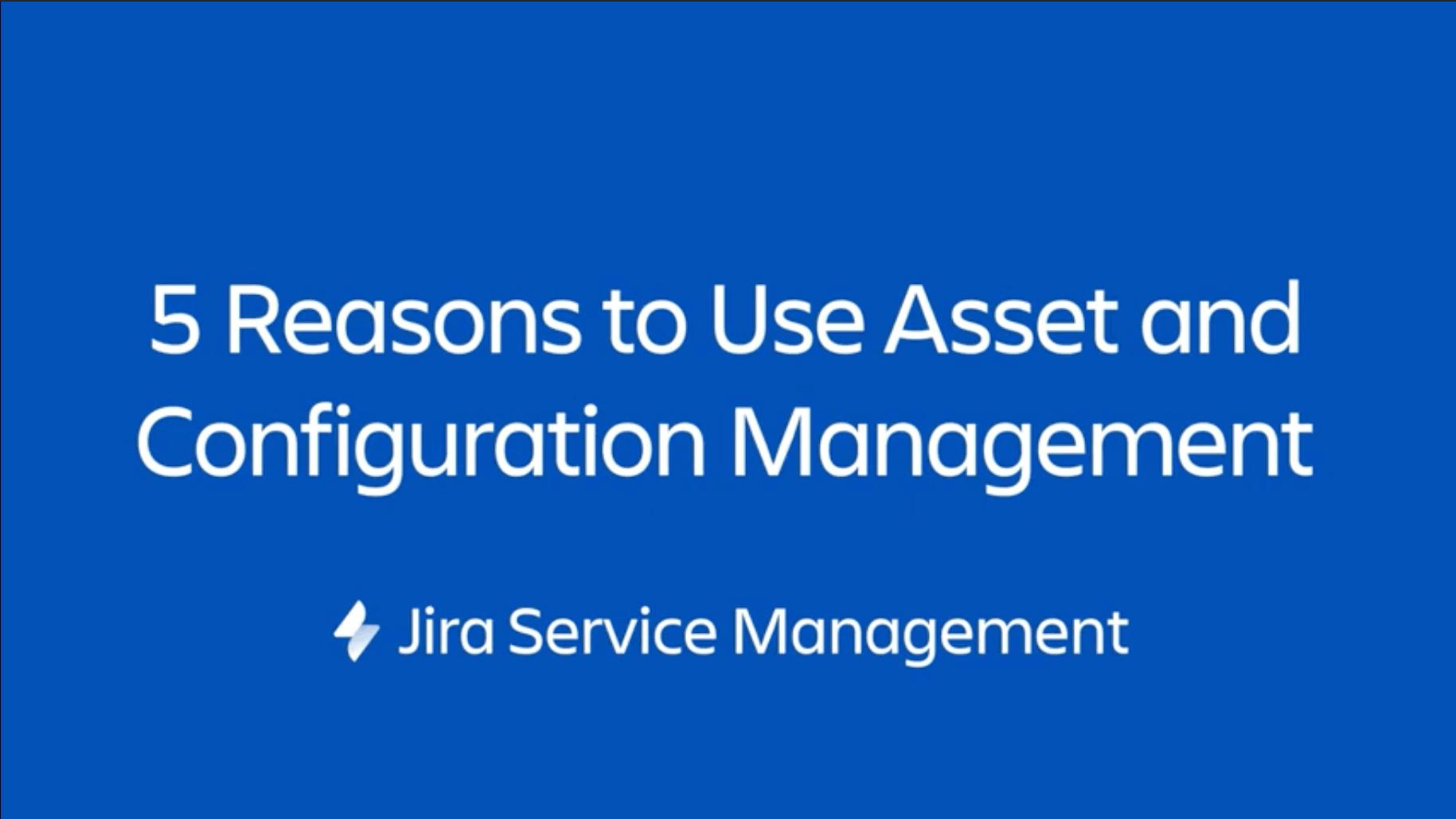 Boostez JiraSoftware grâce à JiraServiceManagement