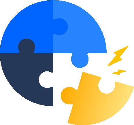Jira-Trello Integration