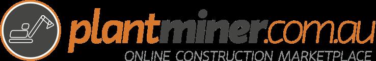 Plantminer logo