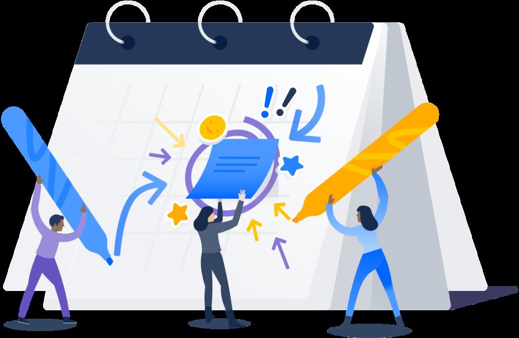 Plan rozwoju platformy Cloud (śledzenie, planowanie i wsparcie)