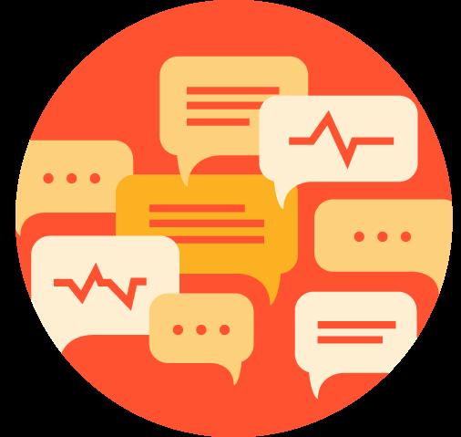 Cliquez ici pour découvrir les activités de team building axées sur la «paralysie de l'analyse».