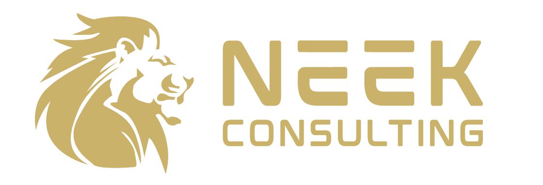 Neek consulting logo