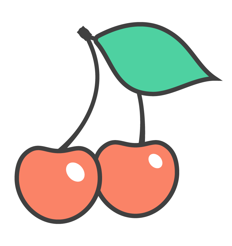 Illustration: Git Cherry-Pick