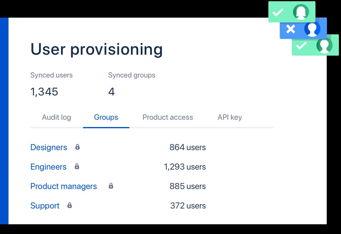 atlassian-provisionnement-accès-utilisateur