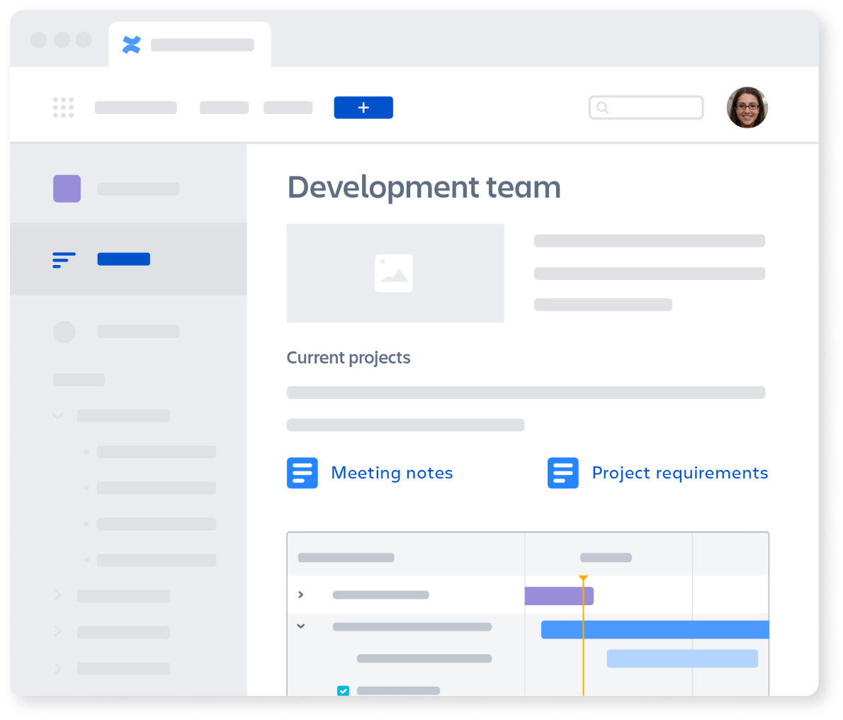 Sync Jira Service Management and Confluence for easy knowledge share