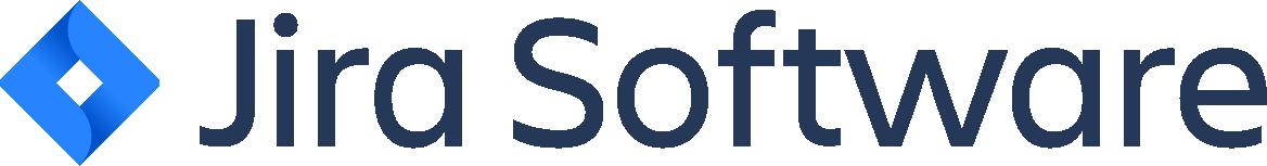 Jira のロゴ