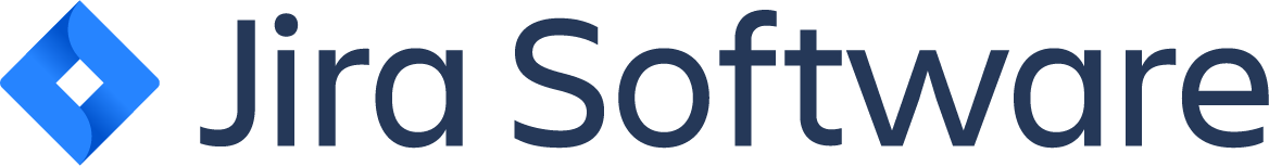 Logo di Jira Software