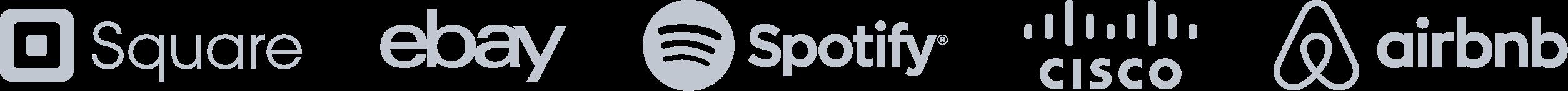 Partnerzy Atlassian