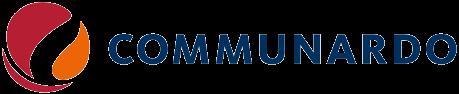 Communardo logo