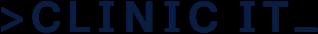 Clinic IT logo