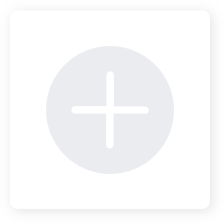Pictogram plus