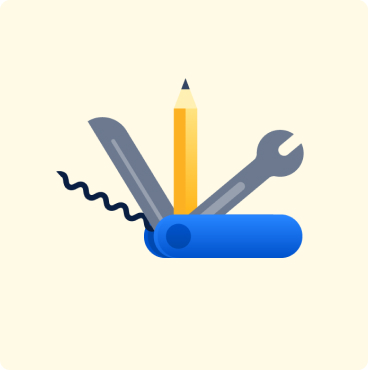 Channel Partners illustration