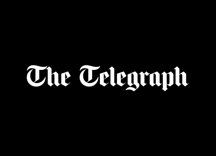 Le Telegraph
