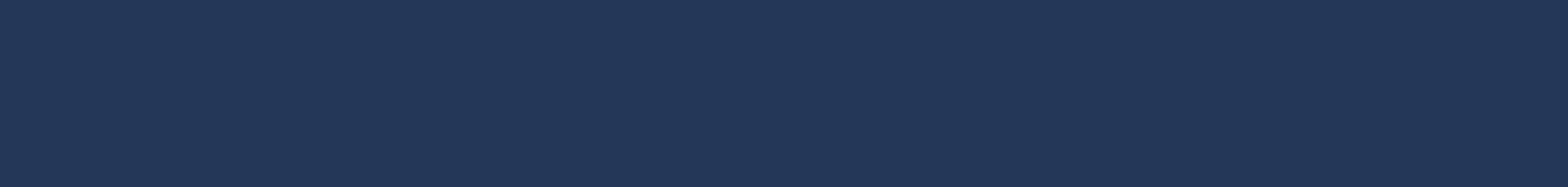 Logotipo de AppDynamics