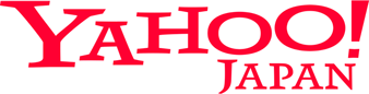 Logo do Yahoo Japão